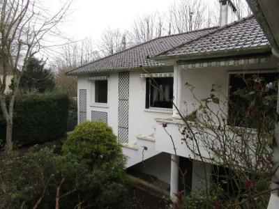 Maison L Étang La Ville 4 pièce (s) 90 m²