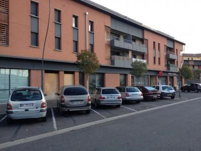 Location Boutique Colomiers