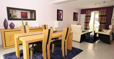 Maison  4 pièces + Terrain 2000 m² Livarot par MAISONS PIERRE
