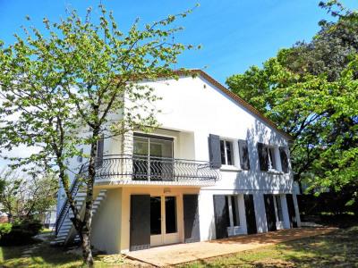 Maison Vaux Sur Mer 6 pièce (s) 179 m² à 400 m plag