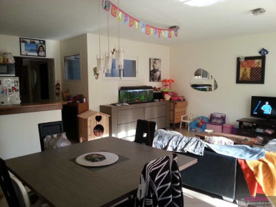 Vente appartement Revel Proximite (31250)