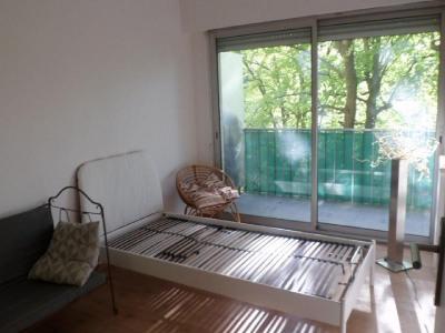 Produit d'investissement appartement Ris Orangis (91130)
