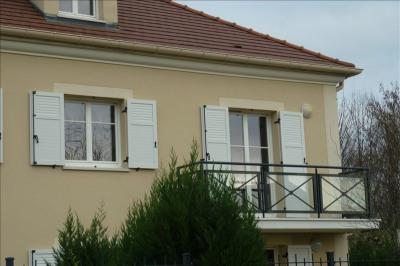 Location appartement Marolles en Hurepoix