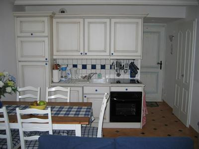 Vacation rental apartment Cavalaire sur mer 500€ - Picture 6