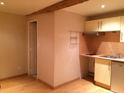 Location appartement Le Rouret