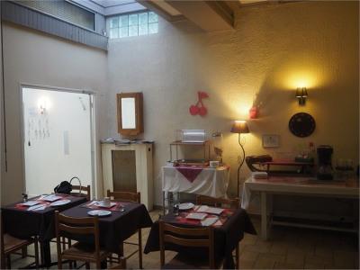 Fonds de commerce Café - Hôtel - Restaurant Aix-les-Bains 3