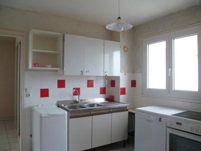 Appartement La Turballe 4 pièce (s) 90 m² La Turballe