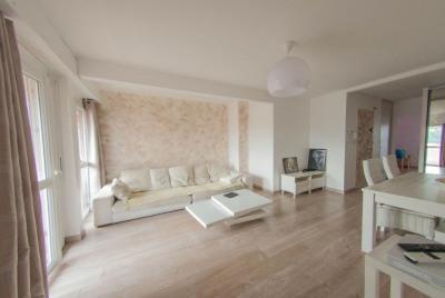 Appartement Vallauris 3 pièce (s) 70 m²