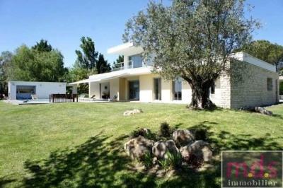 Vente maison / villa Montastruc-la-Conseillere Secteur