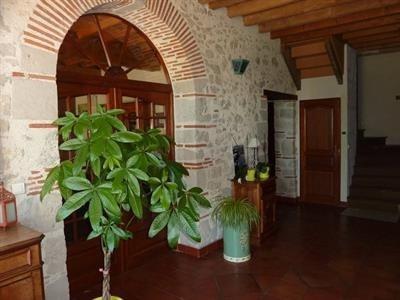 Vente de prestige maison / villa Fals 349000€ - Photo 5
