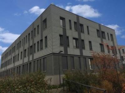 Location Bureau Meyzieu