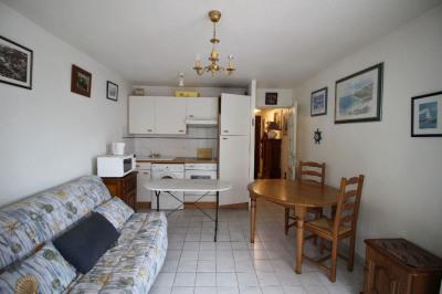 Appartement Le Touquet Paris Plage 1 pièce (s) 22.1 Le Touquet Paris Plage