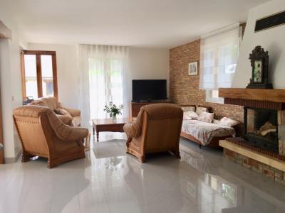 Vente de prestige maison / villa Quincy sous Senart (91480)
