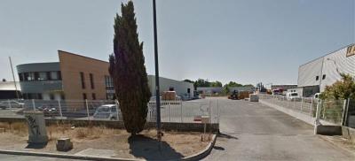 Location Local d'activités / Entrepôt Baillargues