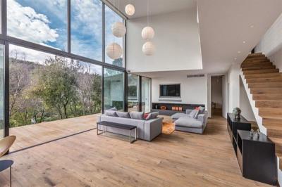 Villa Californienne - Saint Paul de Vence