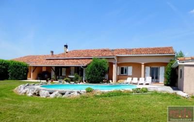 sale House / Villa Verfeil secteur