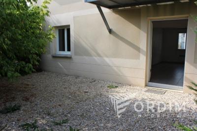 Auxerre - 3 pièce (s) - 66 m²