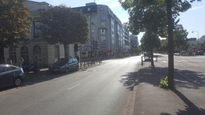 Vente Boutique Vitry-sur-Seine