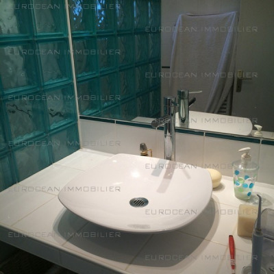 Vacation rental house / villa Lacanau 950€ - Picture 8