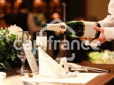 Fonds de commerce Café - Hôtel - Restaurant Strasbourg