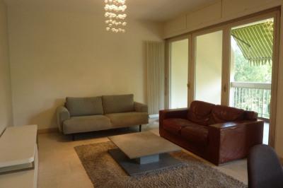 Appartement CHERES (LES) 5 Pièces 135 m²