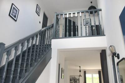 Maison 9 pièces 236 m²