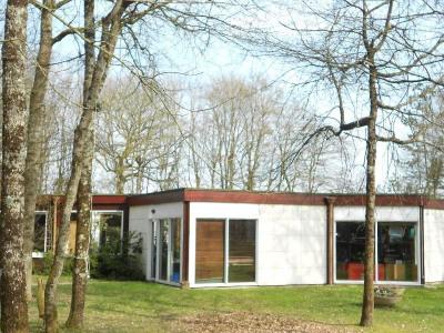 Vente Bureau Chambray-lès-Tours