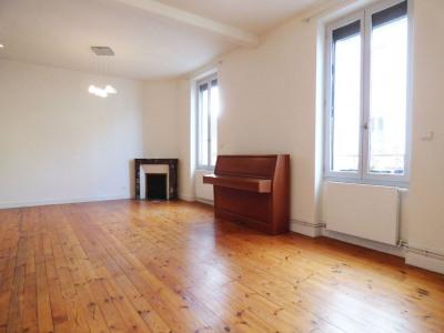 Appartement Clermont Ferrand 3 pièce(s) 97.07 m2