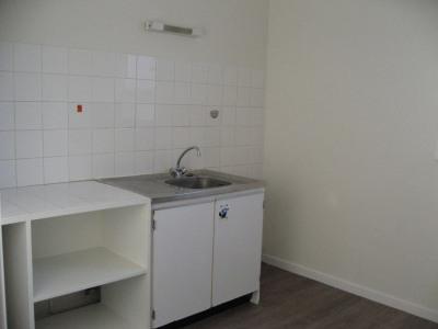 Limoges T1 de 33 m² quartier ventadour