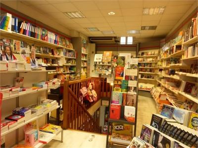 Fonds de commerce Tabac - Presse - Loto Cagnes-sur-Mer