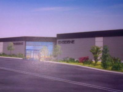 Location Boutique Villefranche-sur-Saône