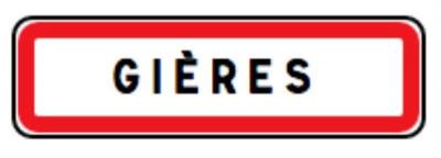 Vente Local d'activités / Entrepôt Gières