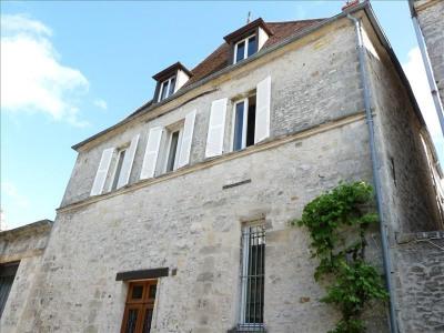 Vente de prestige maison / villa Senlis