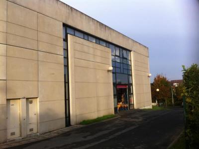 Location Local d'activités / Entrepôt Montesson