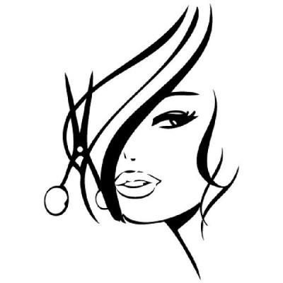 Salon de coiffure et appt attenant bien situés - Idéal co