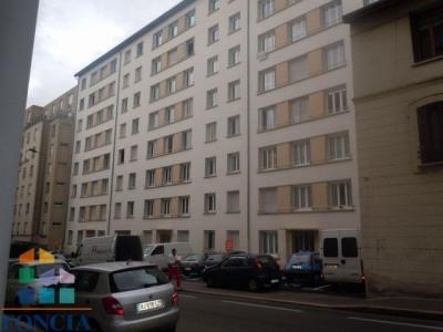 Bizillon 2 pièces 52,08 m²