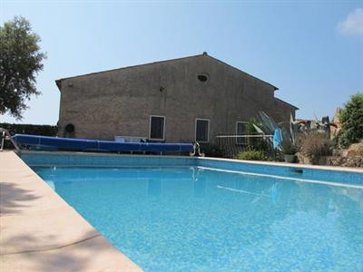 Vacation rental house / villa Les issambres 3 050€ - Picture 4