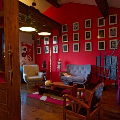 Sale - Duplex 4 rooms - 60 m2 - Perpignan - Photo