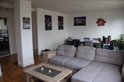 Vente Appartement 4 pièces Caen-(74,71 m2)-145 220 ?