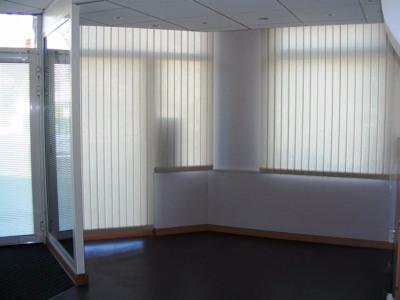 Local d'activité Meaux 7 pièce (s) 175 m²