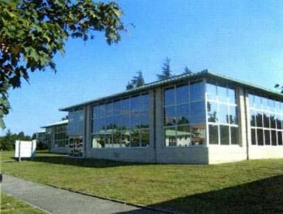 Location Bureau Francheville