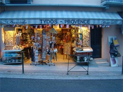 Fonds de commerce  Lourdes
