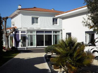 Maison Ronce Les Bains 8 pièces 232 m²