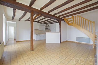 Maison Coron 6 pièce(s) 150 m2