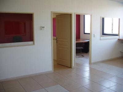 Location Bureau Six-Fours-les-Plages