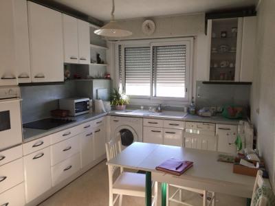 Vente Appartement 4 pièces Tours-(87 m2)-162 000 ?