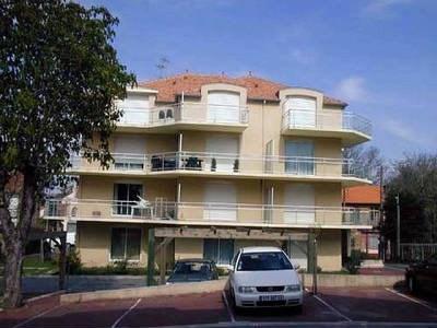 Location vacances appartement St brevin l ocean 375€ - Photo 2