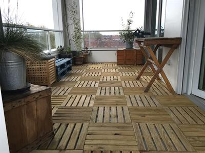 Vente appartement Lille 307 000€ - Photo 8