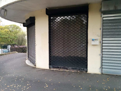Vente Local commercial Noisy-le-Grand