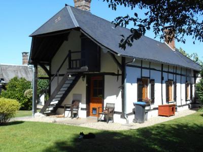 Maison sully 4 pièce (s) 110 m²